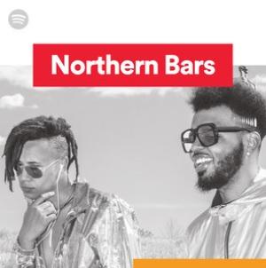 Northern Bars